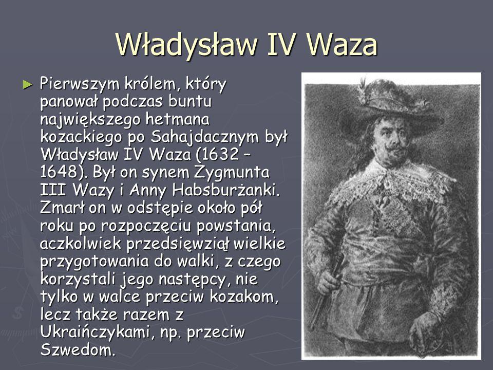 Władysław IV Waza
