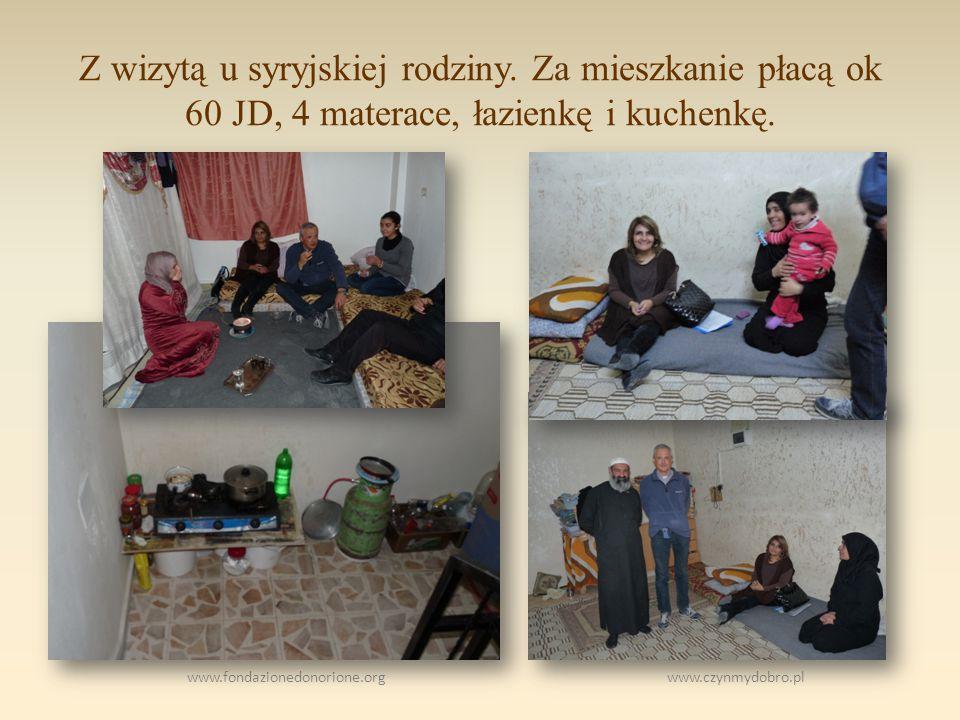 www.fondazionedonorione.org www.czynmydobro.pl