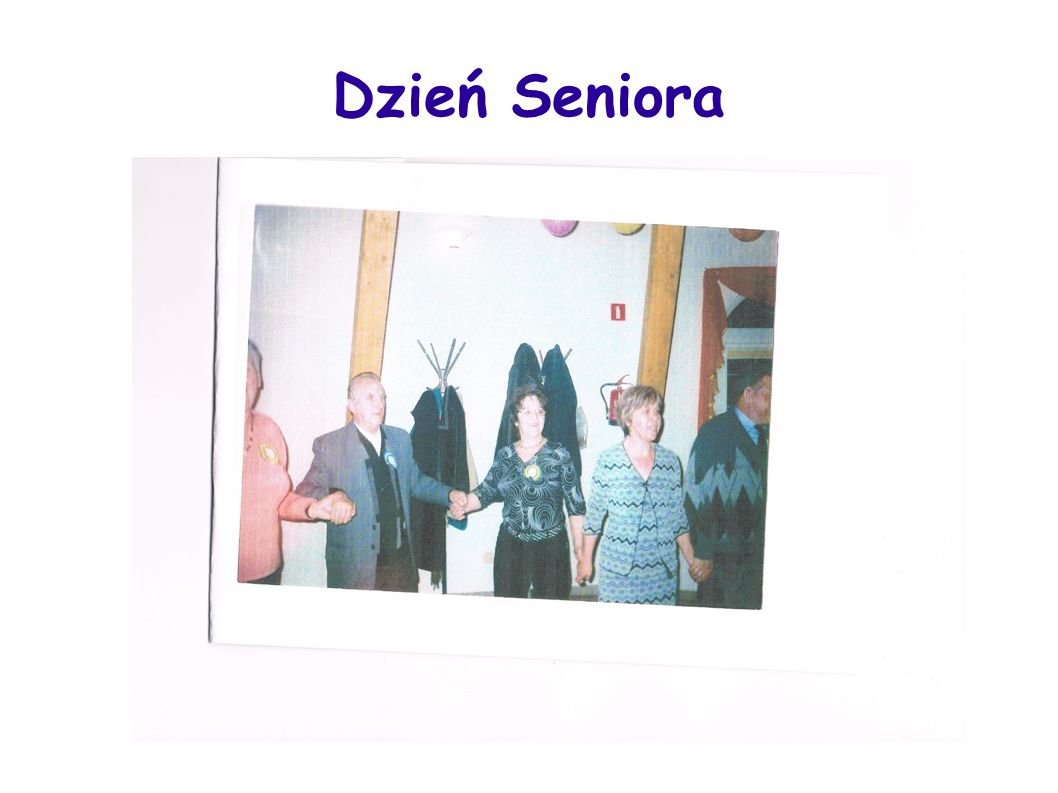 Dzień Seniora 20