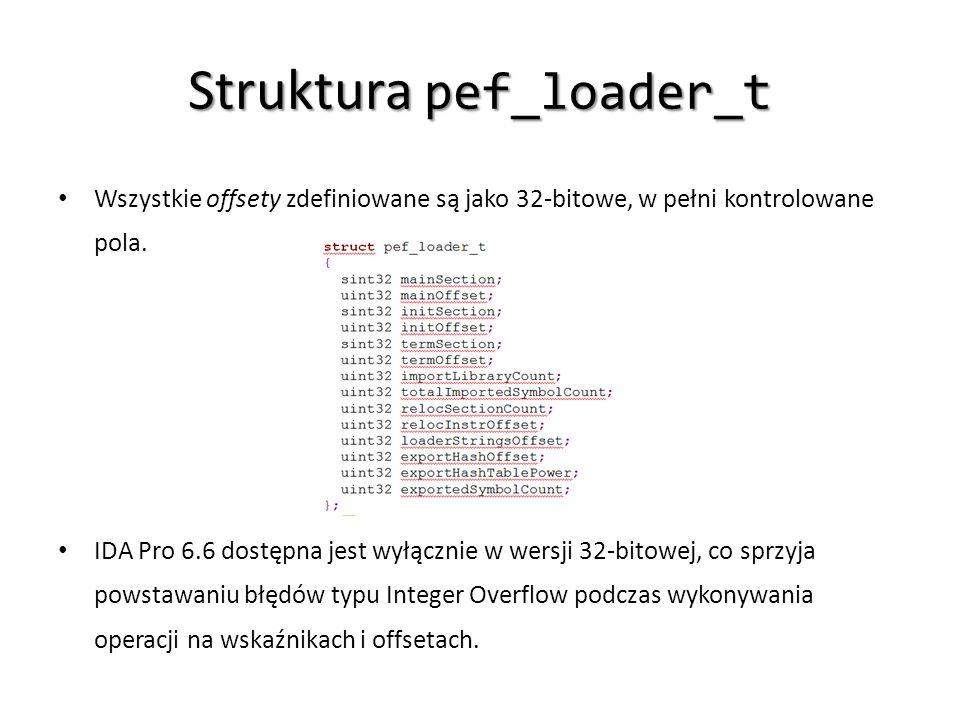 Struktura pef_loader_t