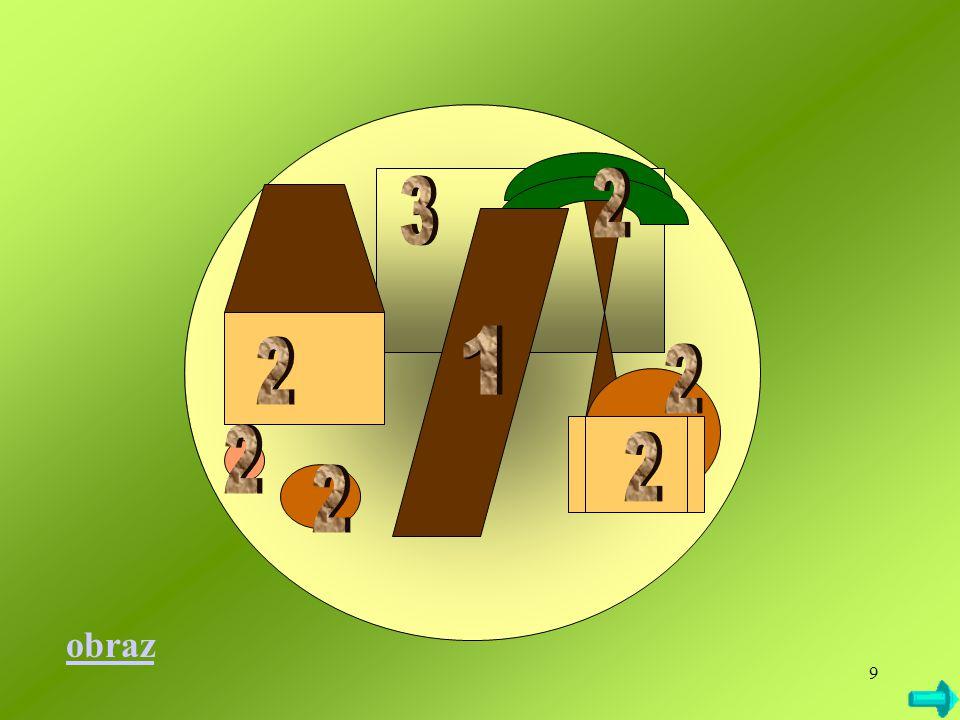 2 3 1 2 2 2 2 2 obraz