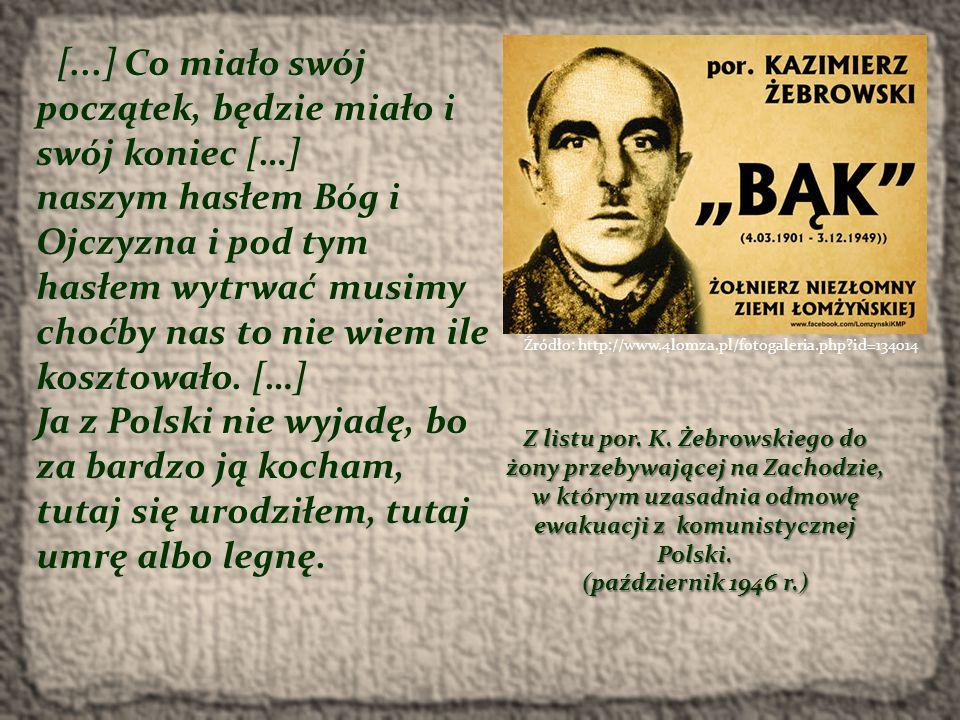 Źródło: http://www.4lomza.pl/fotogaleria.php id=134014