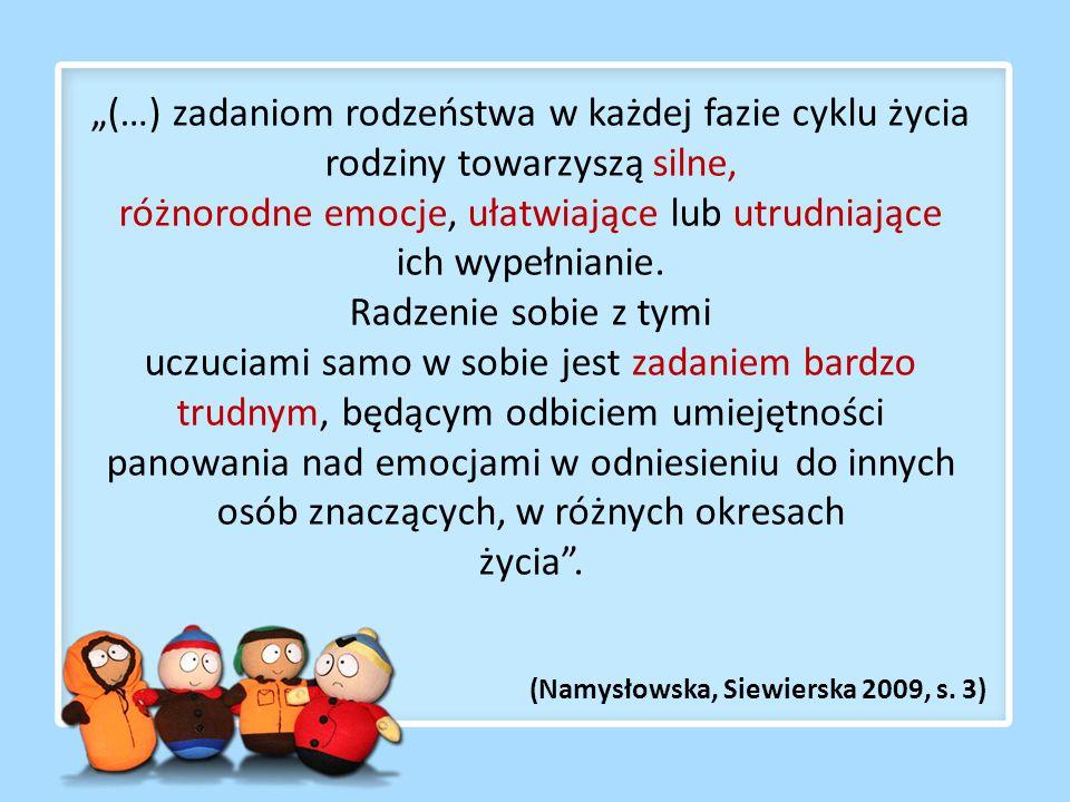 (Namysłowska, Siewierska 2009, s. 3)
