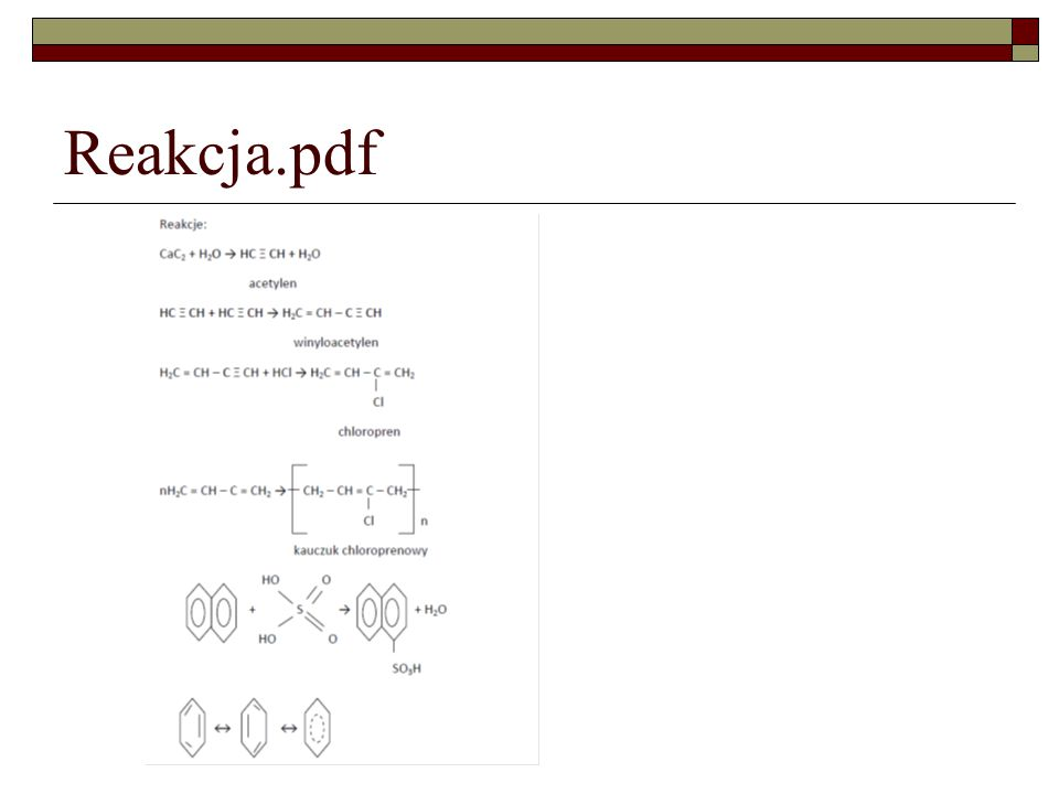Reakcja.pdf