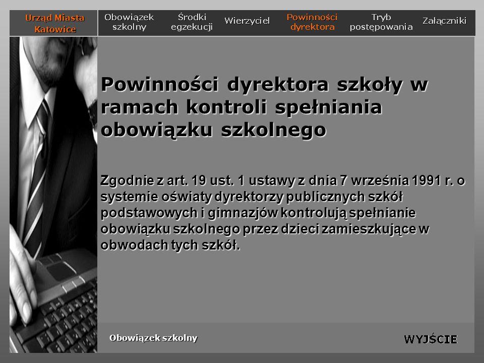 Urząd Miasta Katowice.