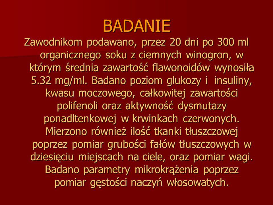 BADANIE