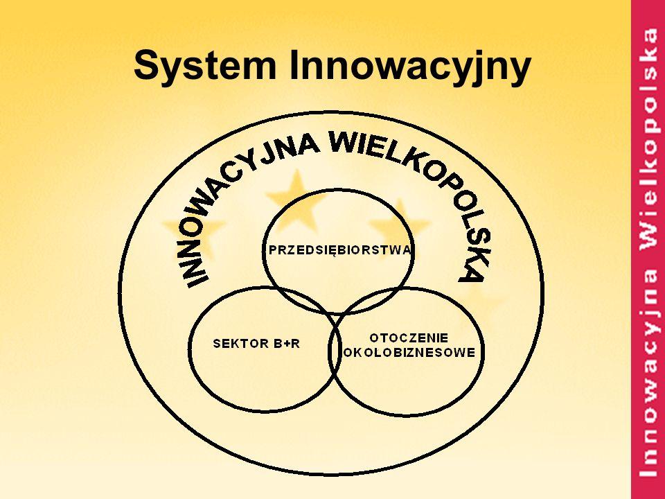 System Innowacyjny