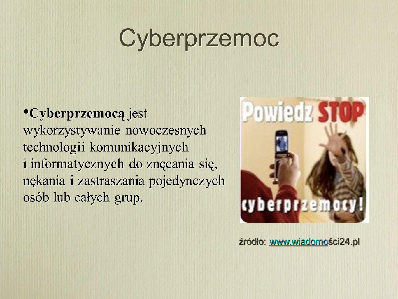 źródło: www.wiadomości24.pl