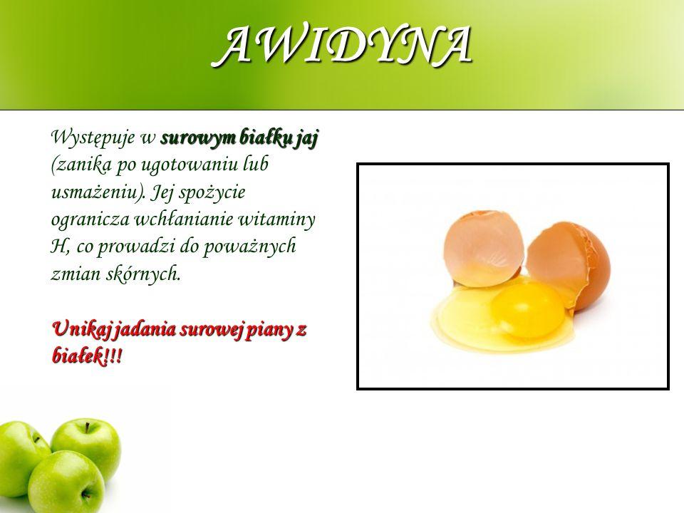AWIDYNA
