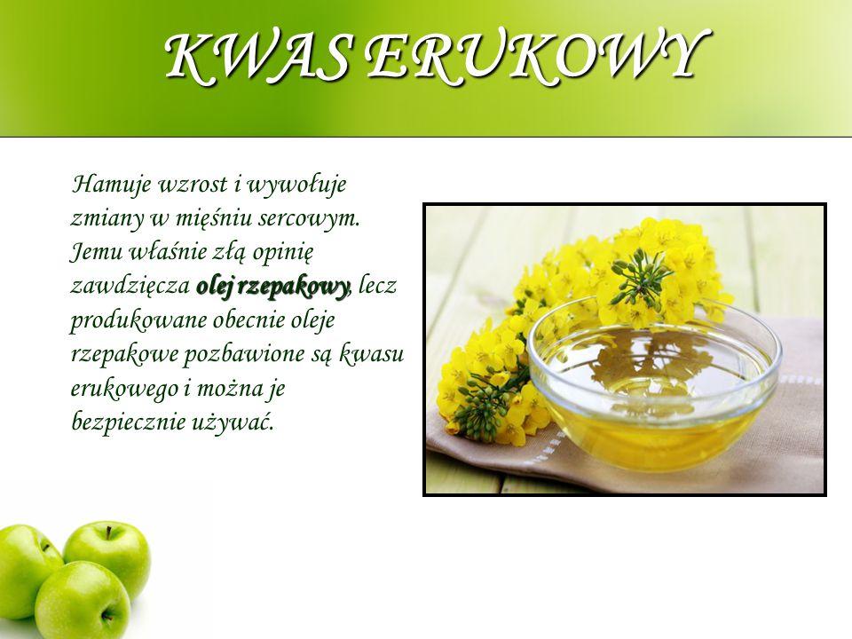 KWAS ERUKOWY