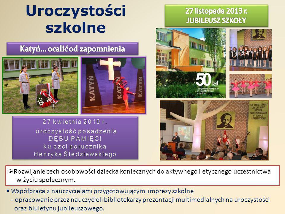Katyń... ocalić od zapomnienia