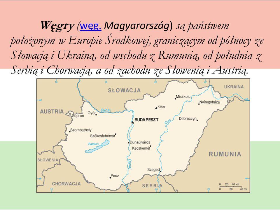 Węgry (węg.