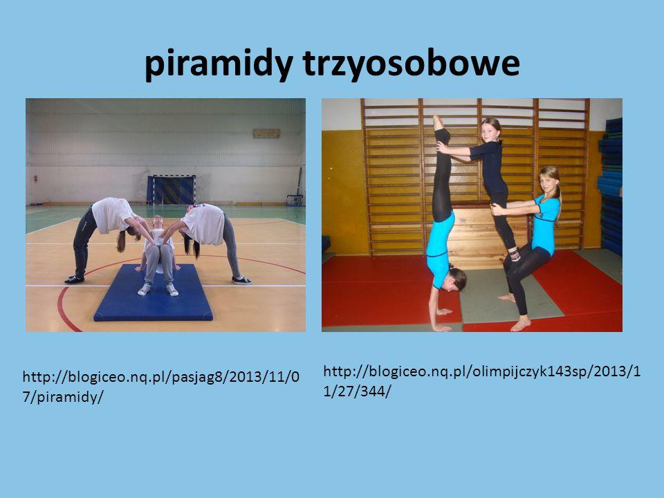 piramidy trzyosobowe http://blogiceo.nq.pl/olimpijczyk143sp/2013/11/27/344/ http://blogiceo.nq.pl/pasjag8/2013/11/07/piramidy/