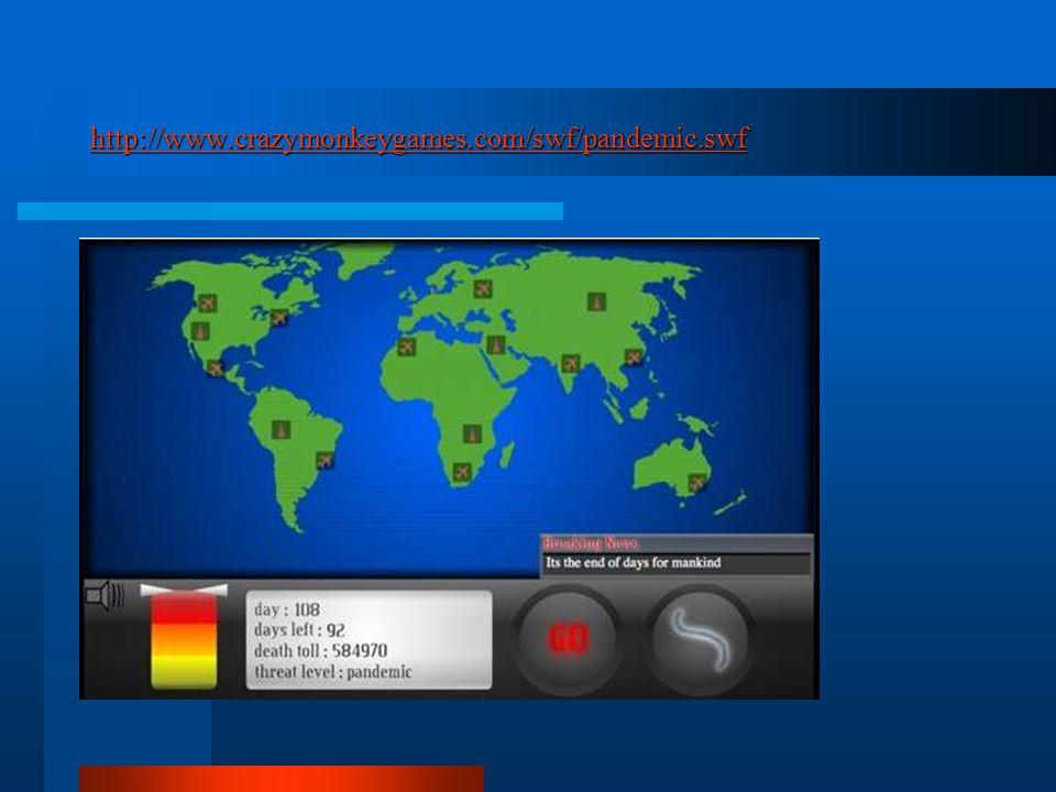 http://www.crazymonkeygames.com/swf/pandemic.swf