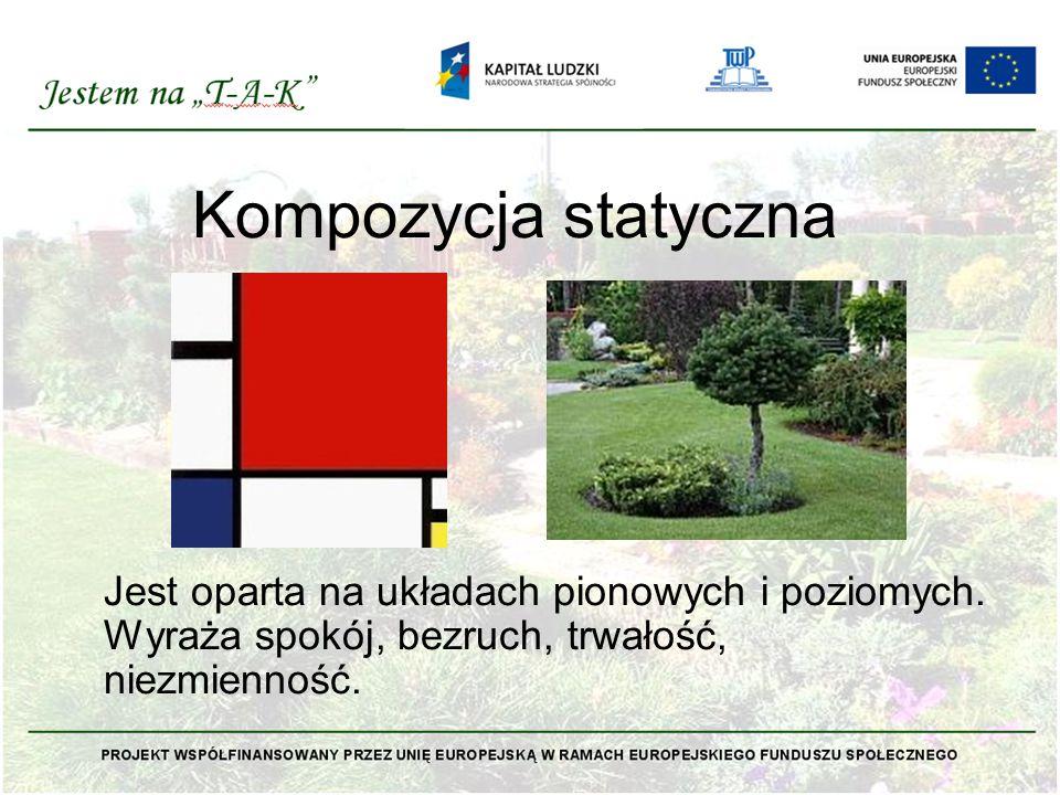 Kompozycja statyczna http://www.muratordom.pl/zdjecia/zajawka_wielkosc_dzialki.jpg.