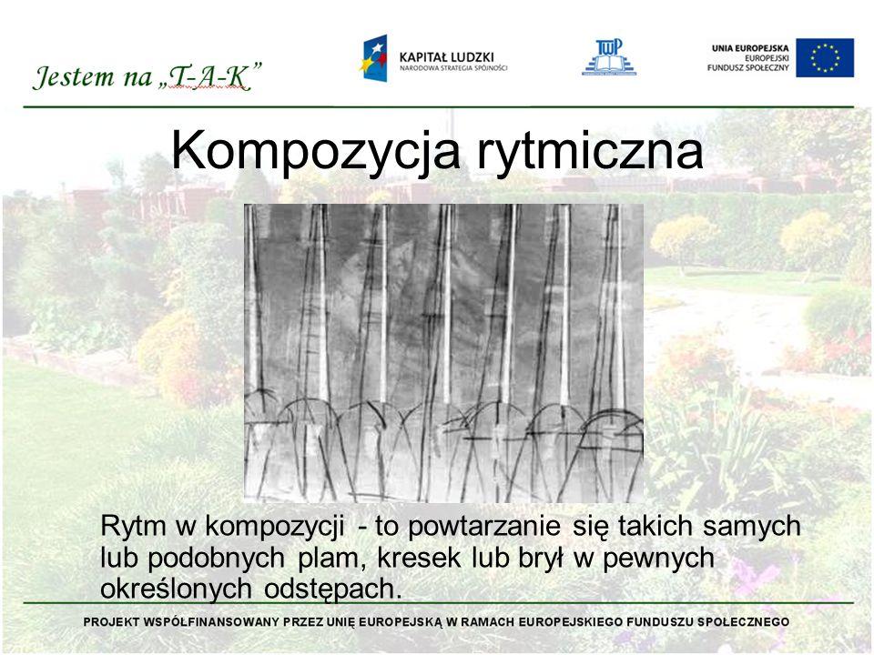 Kompozycja rytmiczna http://www.teatrmaly.tychy.pl/galeria_obok_nowa/oprzadek_mwm6.jpg.