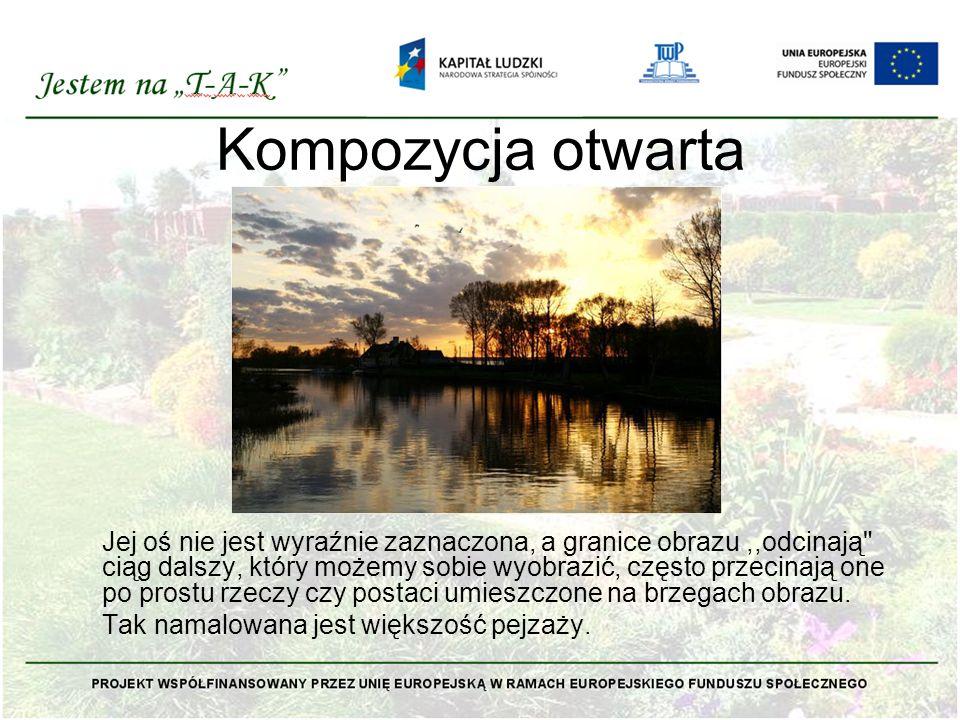 Kompozycja otwarta http://serwis-fotograficzny.prv.pl/kurs/grafika/002.JPG.