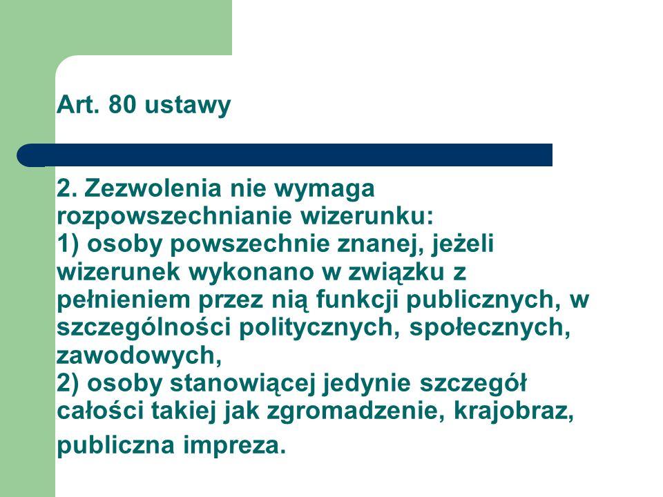 Art. 80 ustawy 2.
