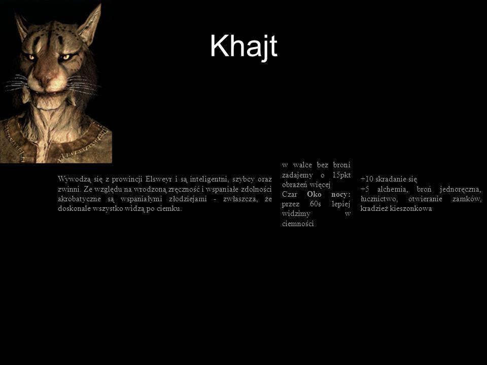 Khajt