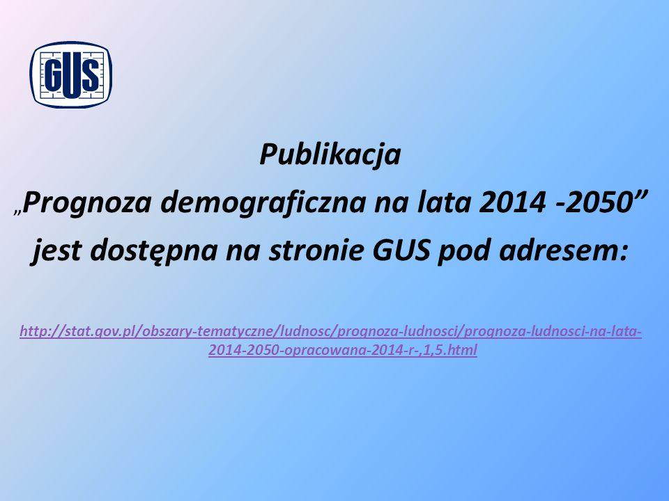 jest dostępna na stronie GUS pod adresem:
