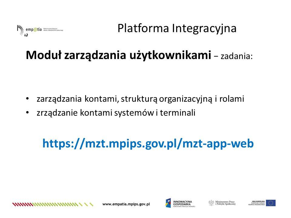 https://mzt.mpips.gov.pl/mzt-app-web