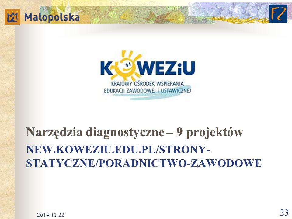 new.koweziu.edu.pl/strony-statyczne/poradnictwo-zawodowe