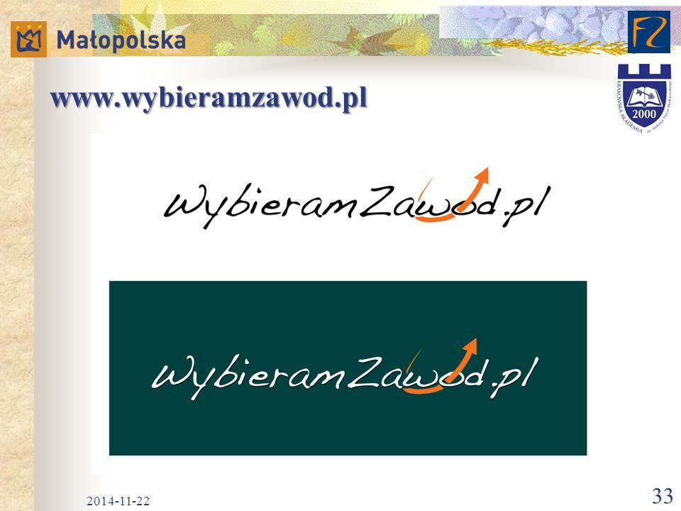 www.wybieramzawod.pl 2017-04-07