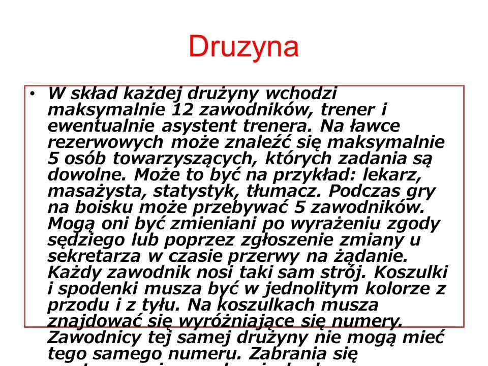 Druzyna