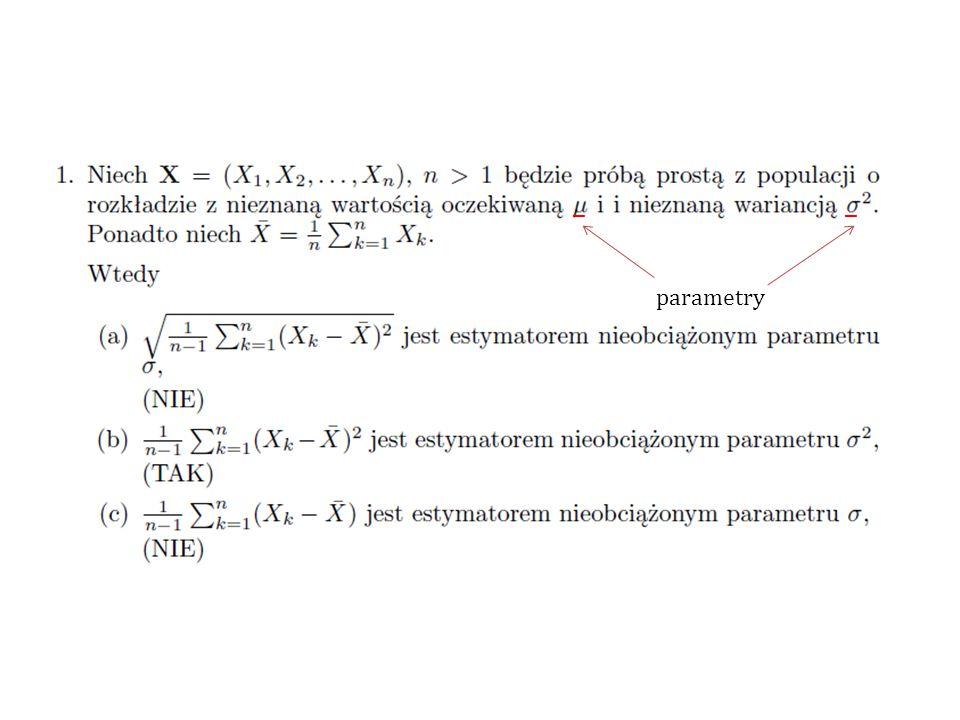 _ _ parametry