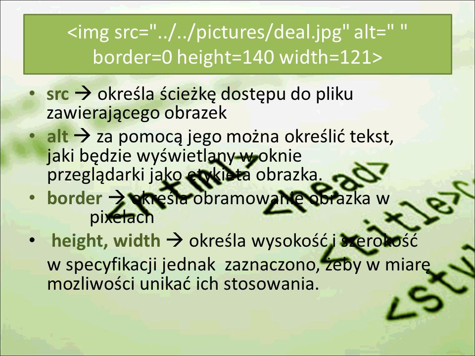 <img src= . /. /pictures/deal