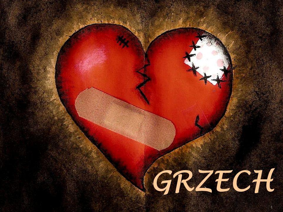 GRZECH