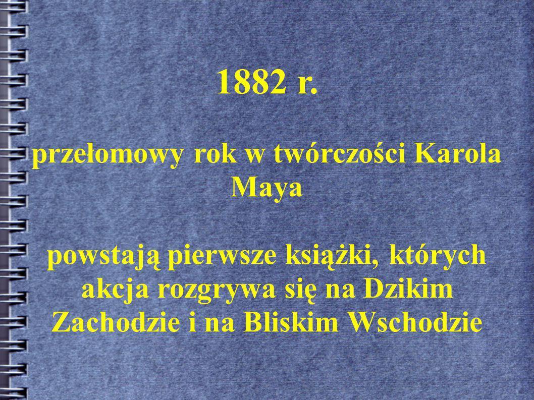 1882 r.