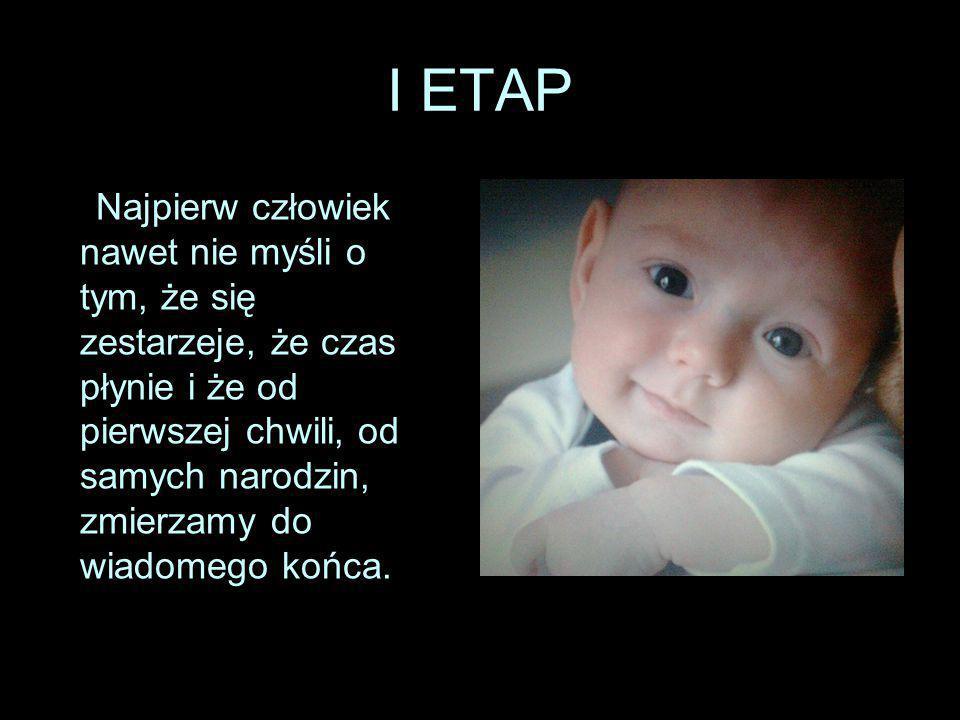 I ETAP