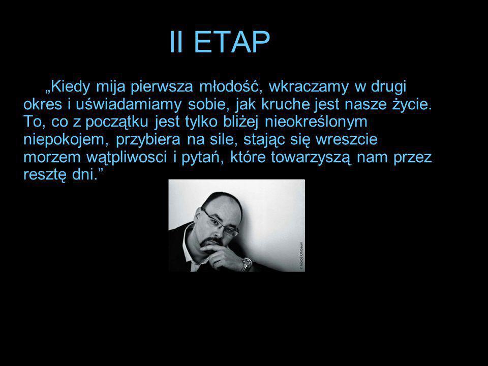 II ETAP