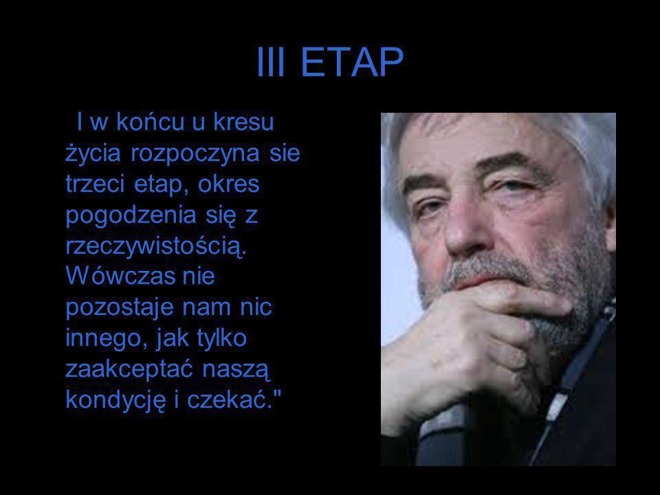 III ETAP