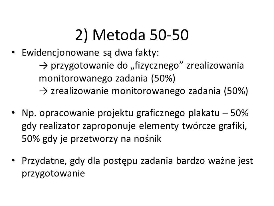 2010-07-15 2) Metoda 50-50.