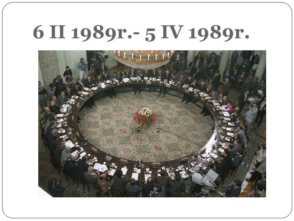 6 II 1989r.- 5 IV 1989r.