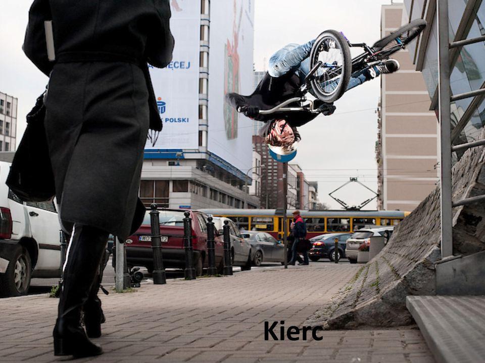 Kierc