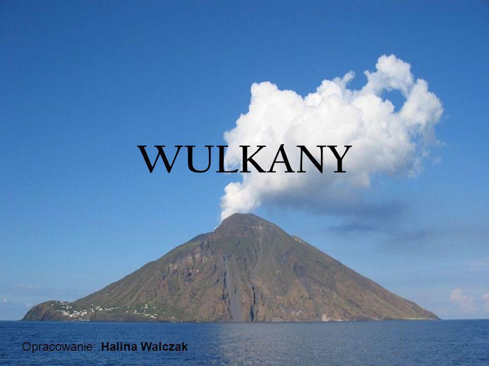 Opracowanie: Halina Walczak