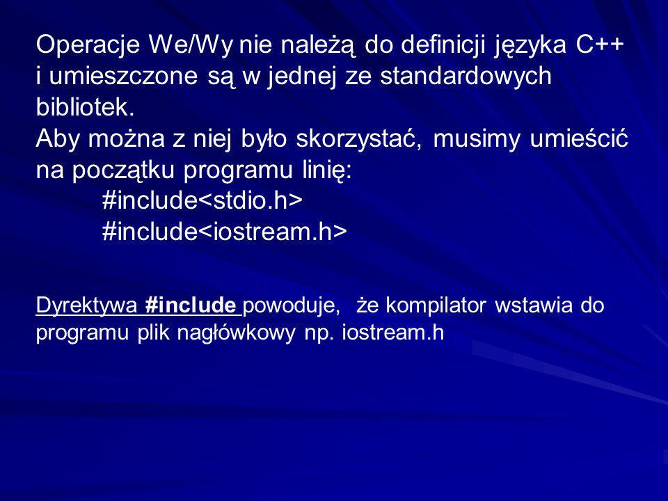 #include<stdio.h> #include<iostream.h>