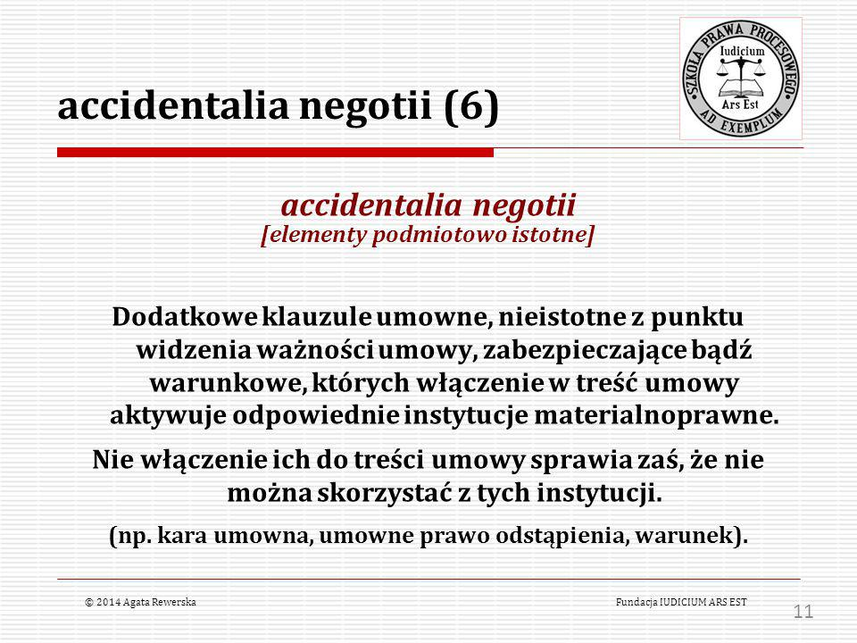 accidentalia negotii (6)