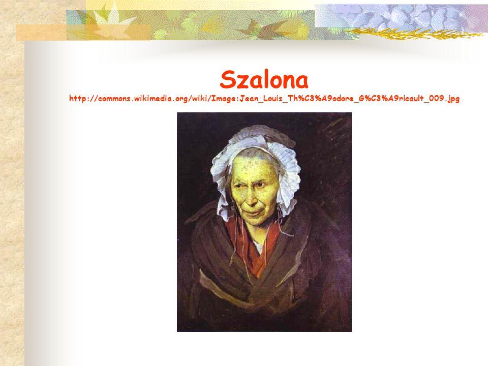 Szalona http://commons. wikimedia