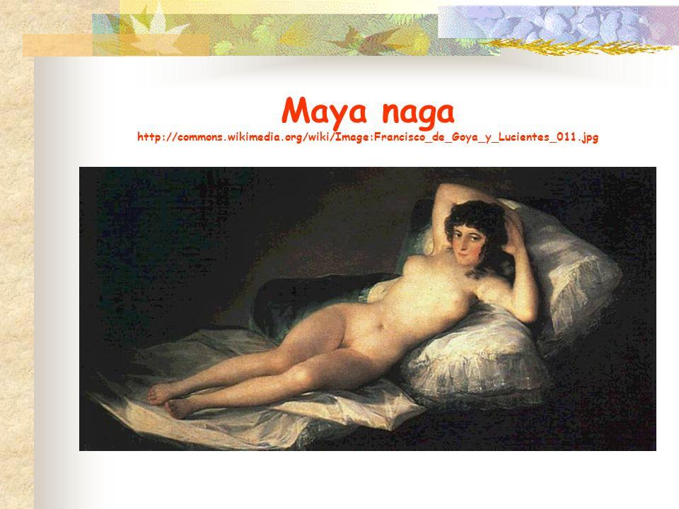 Maya naga http://commons. wikimedia