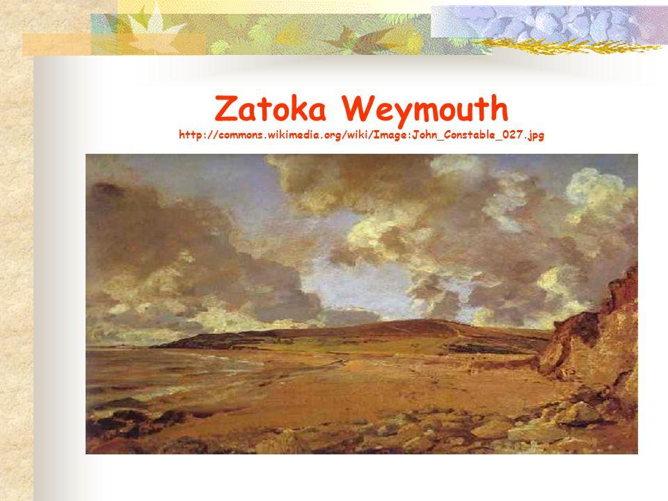 Zatoka Weymouth http://commons. wikimedia