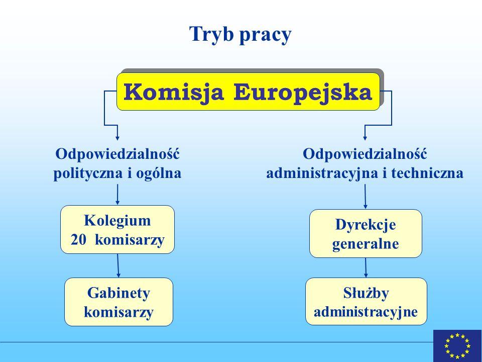 administracyjna i techniczna