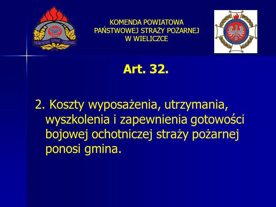 Art. 32. 2.
