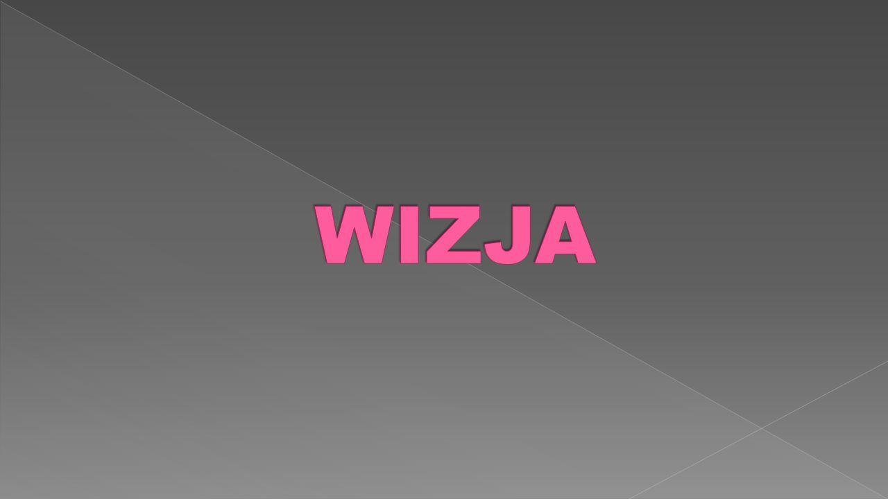 WIZJA