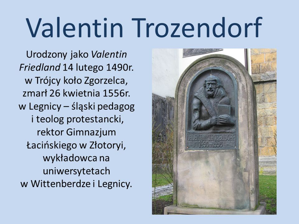 Valentin Trozendorf