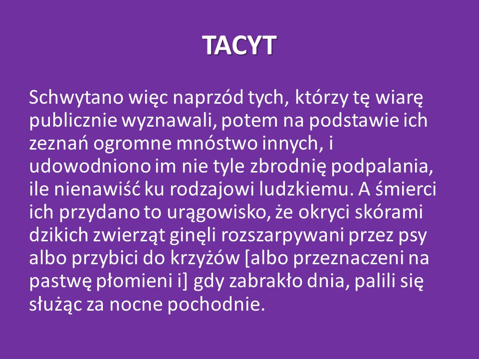 TACYT
