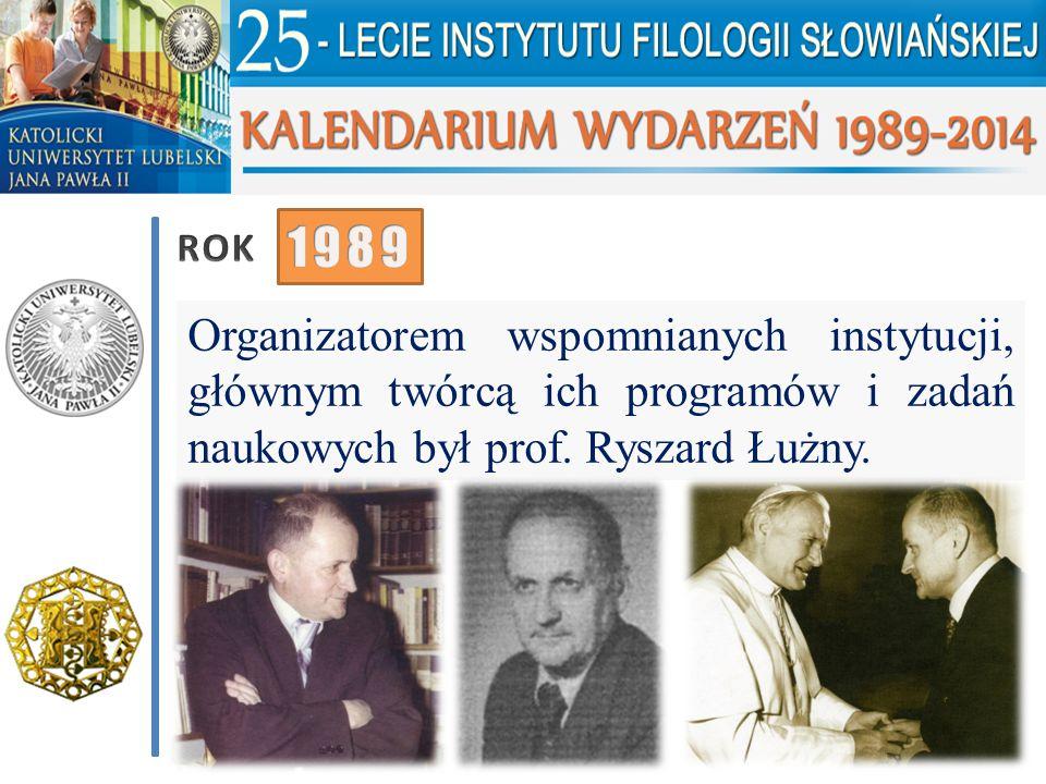 ROK 1989.